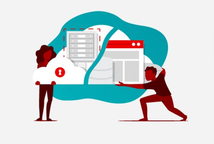 Red Hat Open Hybrid Cloud Connection Norge