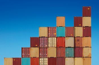 Red Hat Container Norge